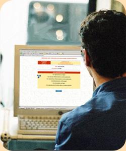 l 39 assurance maladie vous informe newsletter n 4 juillet 2011. Black Bedroom Furniture Sets. Home Design Ideas