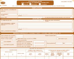 formulaire s6202